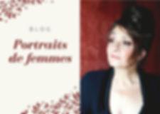 lauralago-portraits-photographe-femmes-c