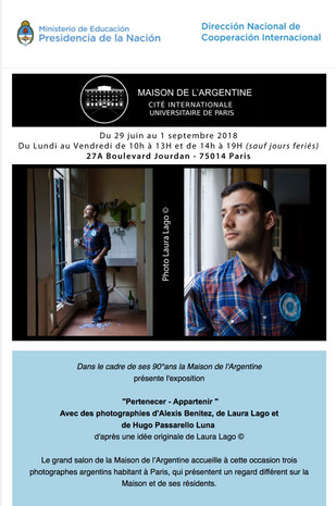 expo-photo-laura-lago-Maison-Argentine-p