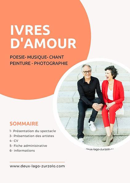 Ivres d'amour-DEUX.jpg