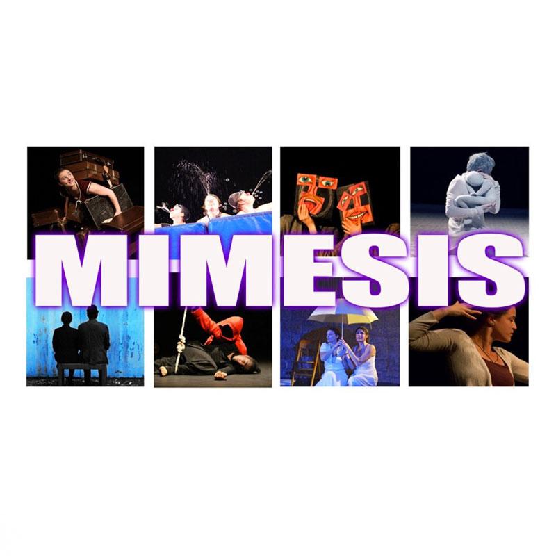 mimesis-festival--lauralago-photographe-paris