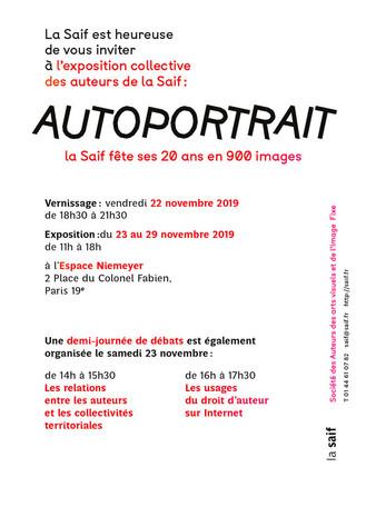 Espace-Niemayer-exposition-photo-laura-lago-paris