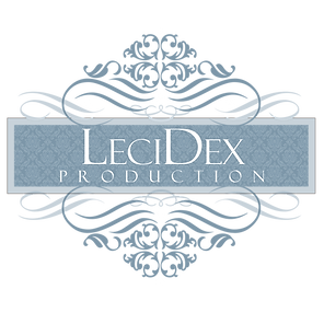 LECIDEXLOGOPRODUCTION18.png