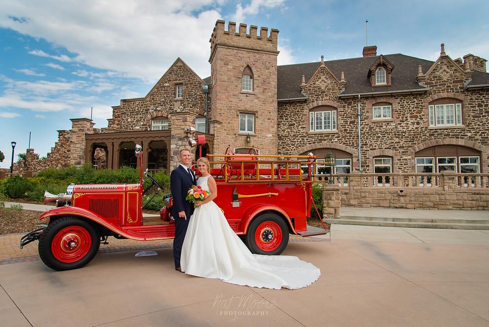 Denver Wedding Photographer, Wedding Photographer in Colorado, Colorado Wedding Photography, Denver Wedding Photographer