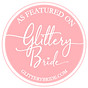 AS-FEATURED-ON-GLITTERY-BRIDE (1).png
