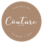 Featured on Couture Colorado Blog.png