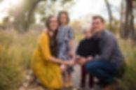 Colorado Family, Colorado Family Photographer, Denver Family Photo Session