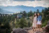 8.31.19 Katelyn & Isabella1.jpg