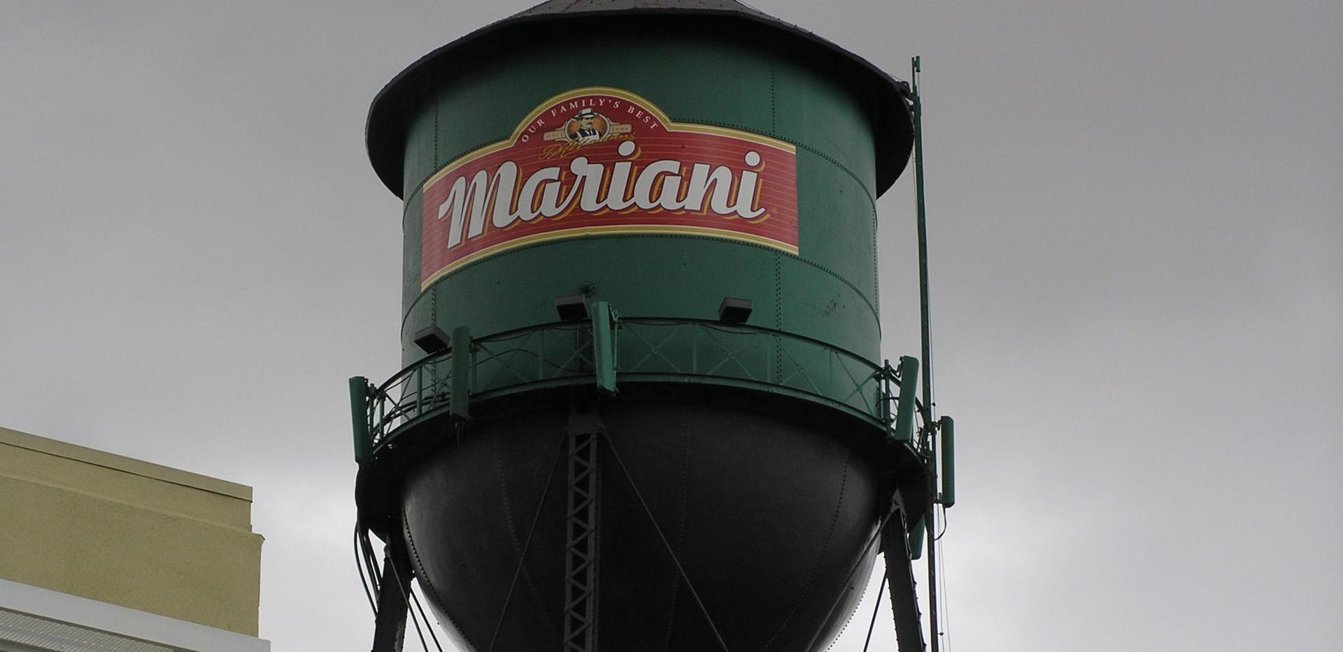 Mariani Tower.jpg