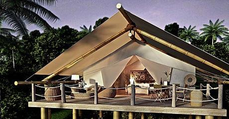 Remote Hideaways Indonesia