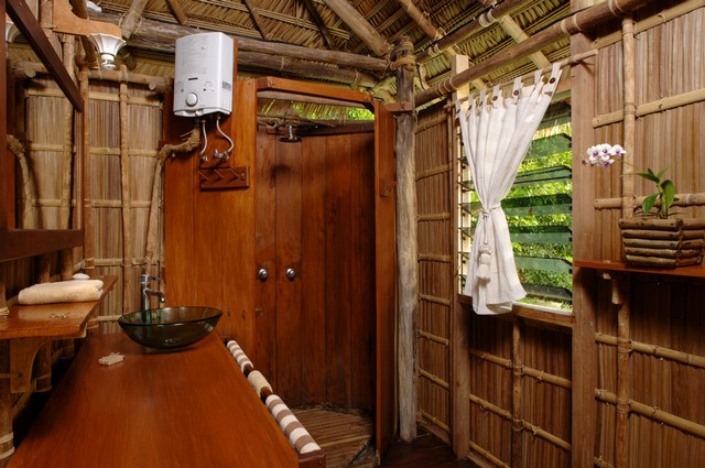 Bath of Superior Room