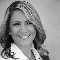 Amy Bowman - Transaction Coordinator