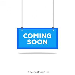 coming-soon-blue-sign_23-2147502480.jpg