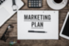Marketing Plan Web.jpg