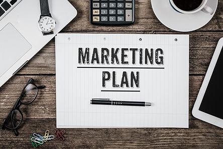 Marketing Plan Web.jpg