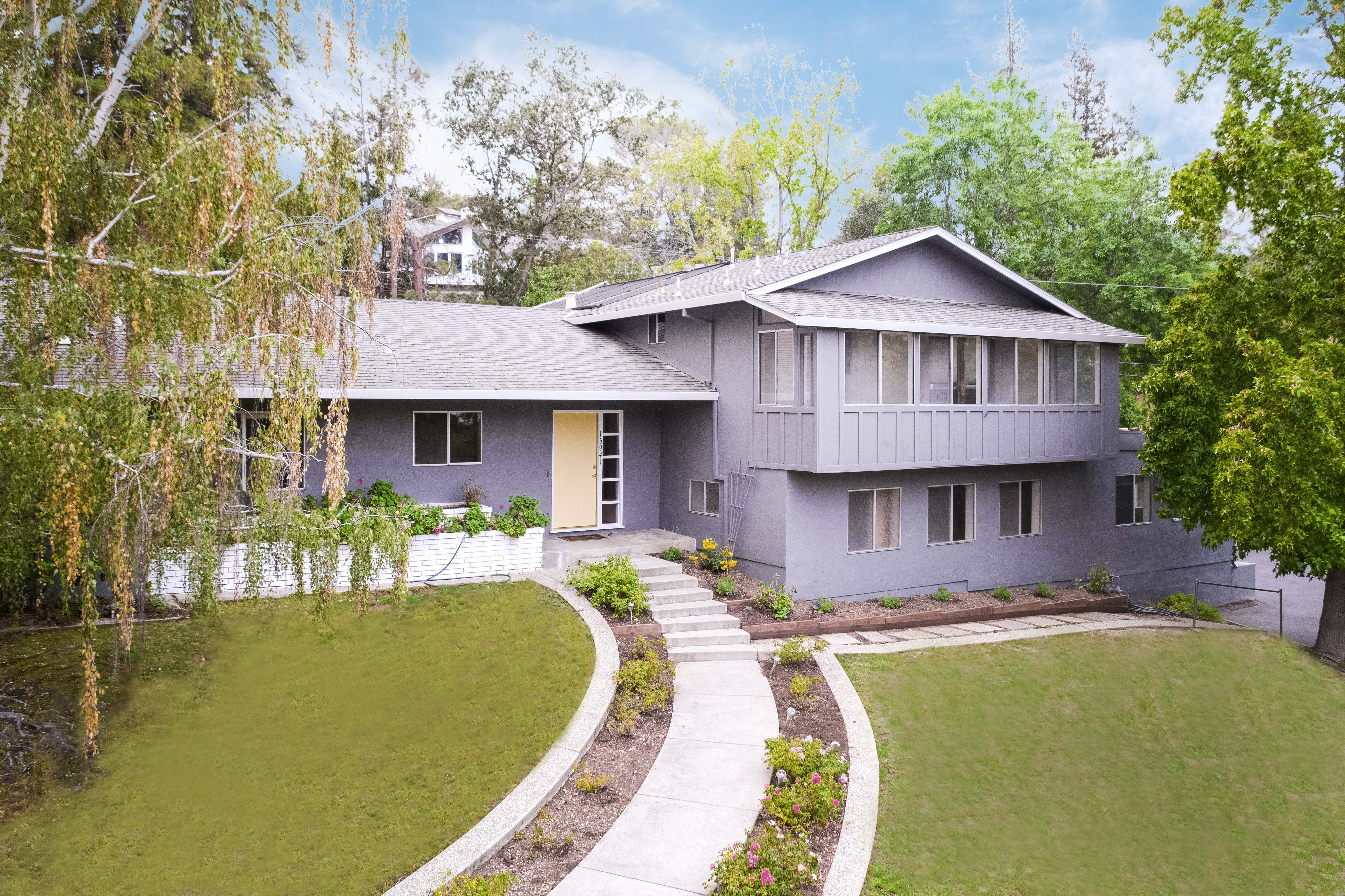 Sold  $3,325,000