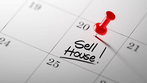 Sell House Web.jpg