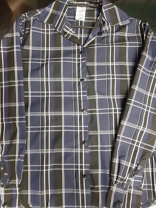 Camisa Festa Junina Adulto
