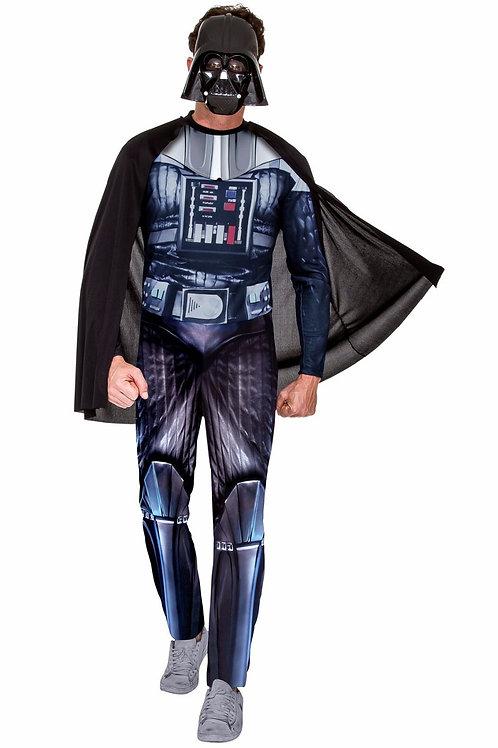 ALUGUEL- Darth Vader