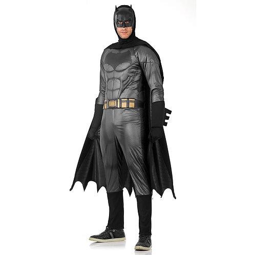 ALUGUEL - Batman
