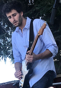 Aylon Cohen