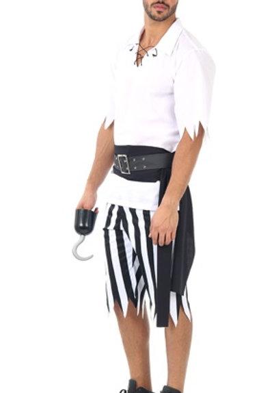 ALUGUEL - Pirata