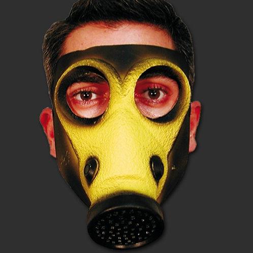 Máscara Spook Biologia