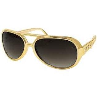 Óculos Elvis