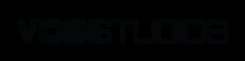 VOSSStudio_Logo.png