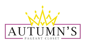 pageantcloset.png