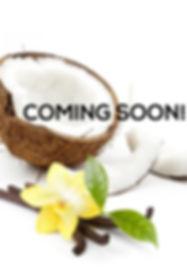 OFND5KCOCONVAN-5-Kg-Coconut-Vanilla-Frag
