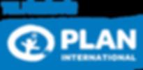 Logo_Plan_Till_forman_for.png