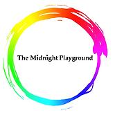 The Midnight Playground Festival Hula Hoop Workshop