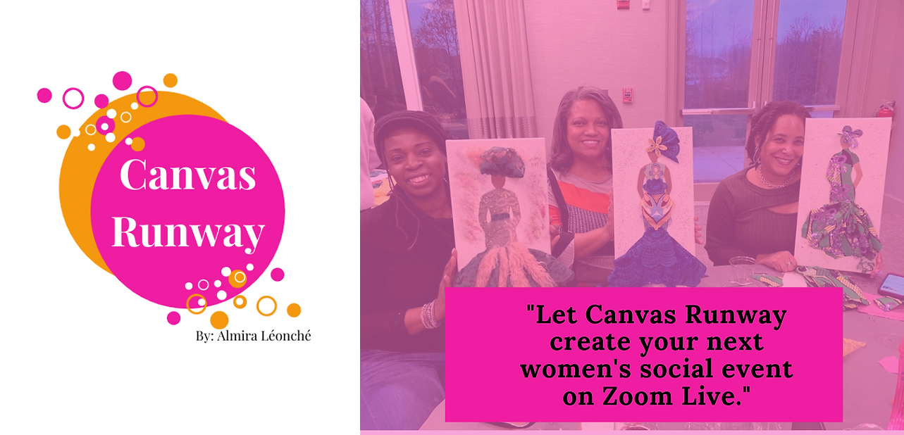 _Let Canvas Runway create your next wome