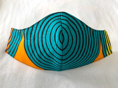 Fabric 029
