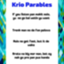 Krio Parabless.png