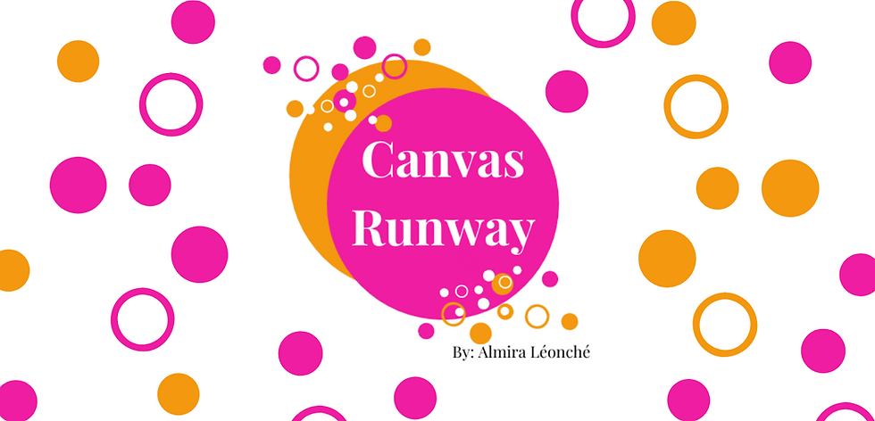 PackLane Canvas Runway New (1).png