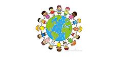 tutti_insieme_per_un_mondo_migliore_infa