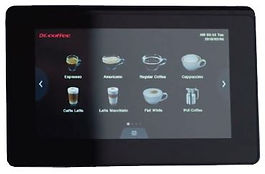 Dr Coffee Touch screen.JPG