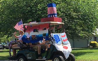 July 4 - Cart.JPG
