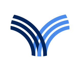 Vesna Logo1.png