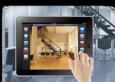 home-automation-kits-house-home-automati
