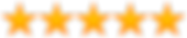1280px-5_stars.svg.png