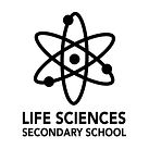 Life sciences logo2.jpg