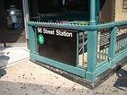 BIG96th_Station.jpg.jpg