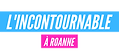 incontournable roanne.png