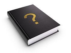 book-question-mark.jpg