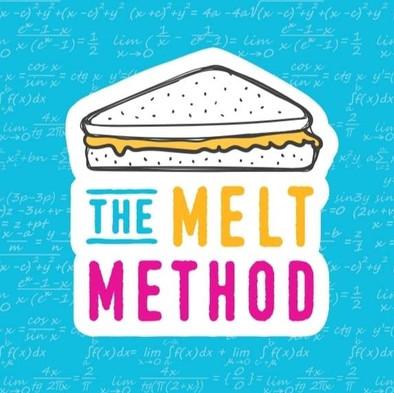 The Melt Method Logo.jpg