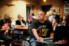 DJKhalil - Workshop production.jpg