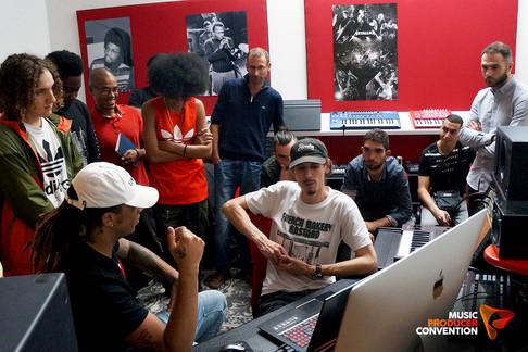 Narcos - Workshop production.jpg