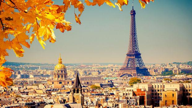 Paris-Websitempc.jpg